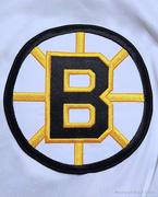 12th Jun 2019 - Y10 M06 D163 Boston Bruins
