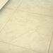 Original tiles…