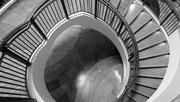 13th Jun 2019 - Stairs