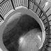 Stairs by peadar