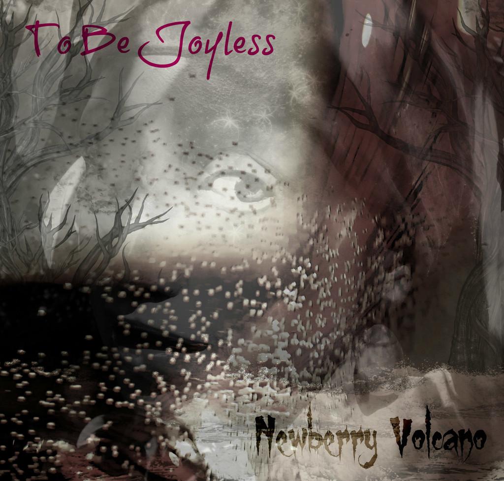 Album Cover Challenge 105 by olivetreeann