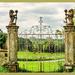 Through The Gates,Canon's Ashby House (filler)