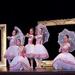 Dance Recital 2
