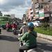HCMC Motorcycles