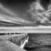 Folkestone Pier