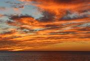 1st Jun 2019 - Sunset at Osprey Bay