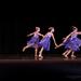 Dance Recital 3