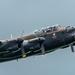 Lancaster! by rjb71