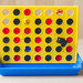 (Day 122) - Connect Four