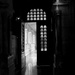 Forbidden corridor by helenhall