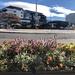 Rainbow Roundabout