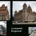 Liverpool Architecture