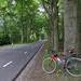 153 - Near Breda, The Netherlands