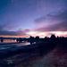 Mono Lake South Tufas at Sunrise