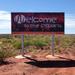 Welcome to the Pilbara