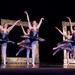 Dance Recital 5