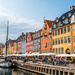 PostCard Perfect Nyhavn