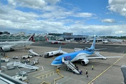 20th Jun 2019 - Birmingham Airport