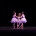 Dance Recital 6 by loweygrace