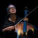 Giovanni Sollima. Cello by caterina