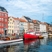 Another of Nyhavn