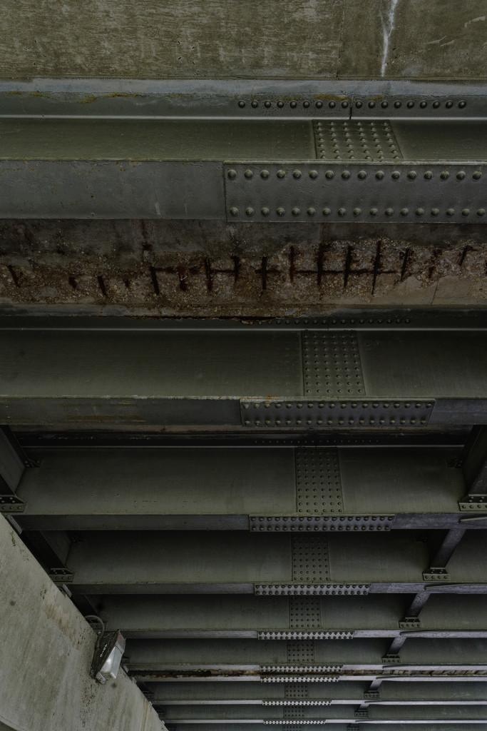 beams by rminer