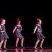 Dance Recital 7