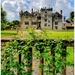 A visit to Levens Hall