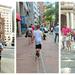 Boston By Foot Tour
