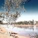 Ashbuton Lake