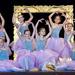 Dance Recital 9