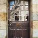 DOOR ST MALO