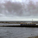 Leebitton Pier