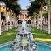 Gran Hotel Costa Melonaras
