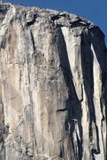 25th Jun 2019 - Y10 M06 D176 Rock Climbing