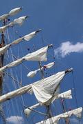 26th Jun 2019 - Sail Scheveningen