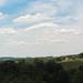Pennsylvania scenic