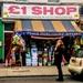 £1 Shop