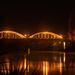 fairfield bridge by yorkshirekiwi