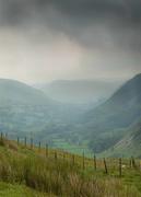 27th Jun 2019 - welsh valley