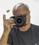 28th Jun 2019 - Photographers worst fear