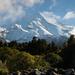 Mount Taranaki by yorkshirekiwi