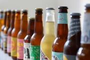 29th Jun 2019 - Beer tasting