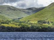 21st Jun 2019 - Loch Lomond