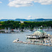 Goodbye Oslo by elisasaeter