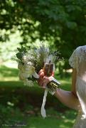 29th Jun 2019 - champagne for the bride
