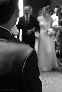 30th Jun 2019 - here comes the bride!