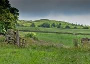 29th Jun 2019 - A bit of Yorkshire