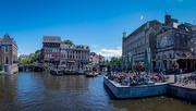 2nd Jul 2019 - Leiden