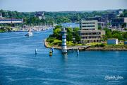 29th Jun 2019 - We say goodbye to Kiel for this time